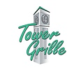 Tower Grille