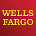 Wells Fargo - Clayton Valley Branch