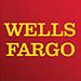 Wells Fargo - Clayton Valley Branch
