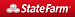 State Farm Insurance - Tim McGallian