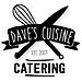 Dave's Cuisine & Restaurant Rescue