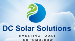 DC Solar Distribution, Inc