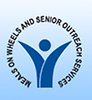 Meals on Wheels and Senior Outreach Services