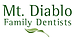 Mt. Diablo Family Dentist/Angela Bayat DDS