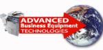 Advanced Business Equipment Technologies