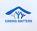 Caring Matters Home Care 027