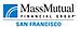MassMutual San Francisco  - Jimmy Diehl