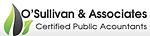 O'Sullivan & Associates