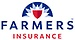 Keith Jenkins - Farmers Insurance Concord District Office