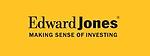 Edward Jones - Umberto Leone