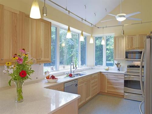 Gallery Image Wright%20-%20Cave%20-%20kitchen%207-20-11%2053.jpg