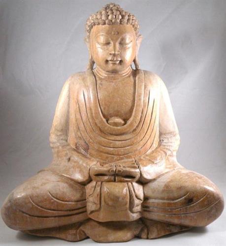 Gallery Image buddha.jpg