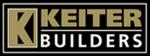 Keiter Builders, Inc.