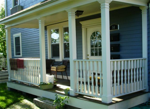 Gallery Image back%20porch.png