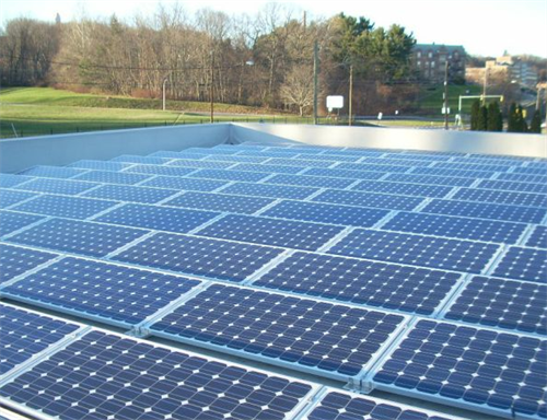 Gallery Image commercial%20solar.png