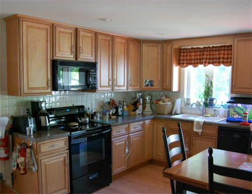 Gallery Image kitchen%20remodel.png