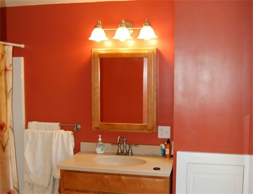Gallery Image new%20bathroom.png