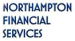 Northampton Financial Services