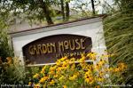 The Garden House at Look Memorial Park