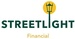 Streetlight Financial