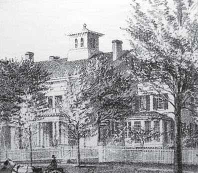 Gallery Image homestead_lithograph.jpg