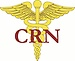 Commonwealth Registry of Nurses