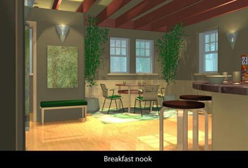 Gallery Image breakfast.jpg