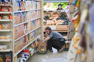 Gallery Image grocery.jpg