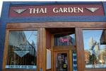 Thai Garden, Inc.