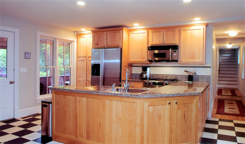 Gallery Image kitchen2.png