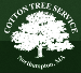 Cotton Tree Service, Inc.