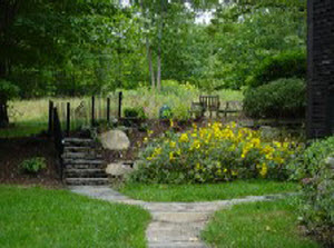 north country landscapes and garden center landscaping garden