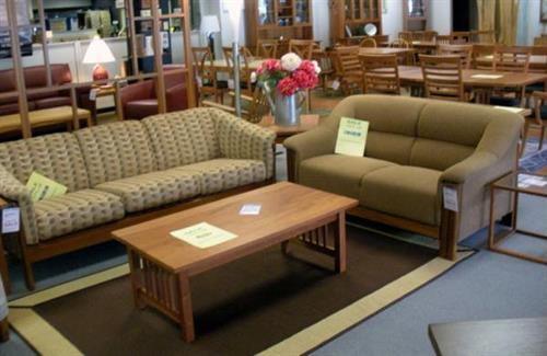 Bedroom Furniture; Kitchen; Dining Sets; Living Room; Entertainment