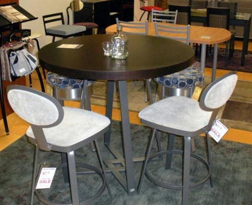 Danco modern furniture for Furniture northampton