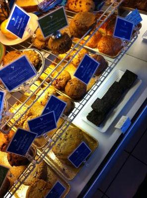 Gallery Image bakery.jpg