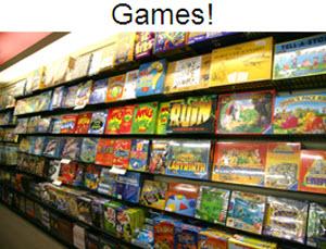 Gallery Image games_311210-090343.jpg