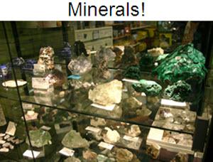 Gallery Image minerals_311210-090423.jpg