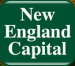 New England Capital