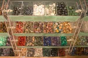 Gallery Image crystals.jpg