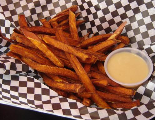 Gallery Image sweet_potato_fries.jpg