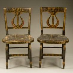Gallery Image chairs.jpg