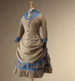 Gallery Image dress.jpg
