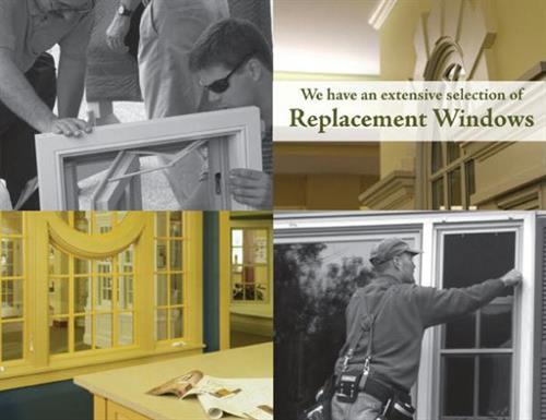 Gallery Image windows_and_doors.jpg
