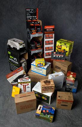 Gallery Image packaging.jpg