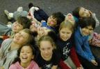 The Montessori School of Northampton