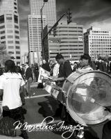 MLK DAY 2012