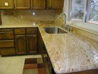 Kitchen in Granite Bay