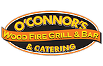 O'Connor's Wood Fire Grill & Bar & Catering