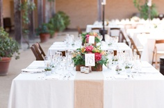 Gallery Image dining%20table.jpg