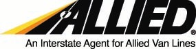 Gallery Image allied_interstate_agent_fullc.jpg